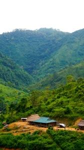 Katu valley